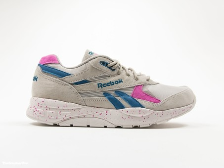 Reebok Ventilator Supreme Trail Unknow Grey-AQ9897-img-1