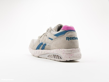 Reebok Ventilator Supreme Trail Unknow Grey-AQ9897-img-3