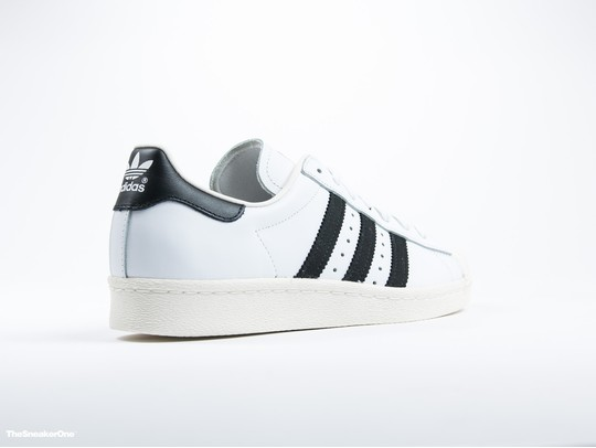 adidas Superstar 80s-G61070-img-3