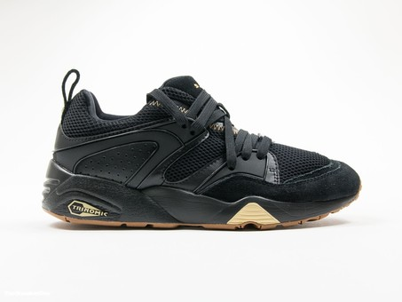 Puma Careaux Puma Blaze of Glory-361419-01-img-1