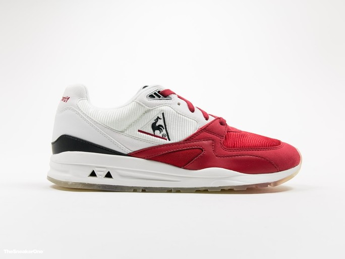 Le Coq Sportif R800 FEAR Optical White-1621214-img-1