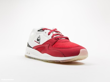 Le Coq Sportif R800 FEAR Optical White-1621214-img-3