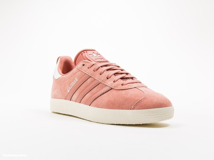 adidas Gazelle Raw Pink Wmns-BB0658-img-2