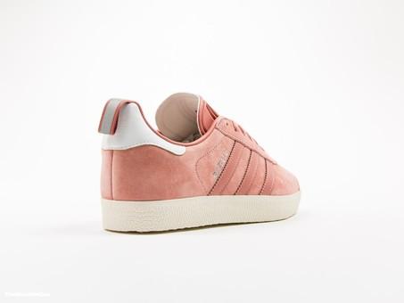 adidas Gazelle Raw Pink Wmns-BB0658-img-3