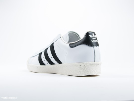 adidas Superstar 80s-G61070-img-4