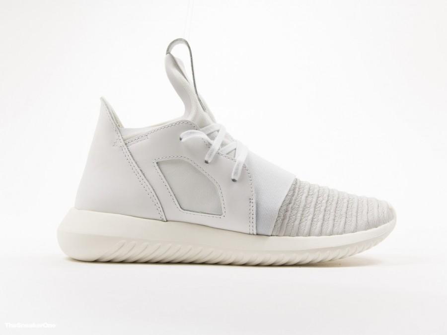 adidas Tubular Defiant Shoes Wmns