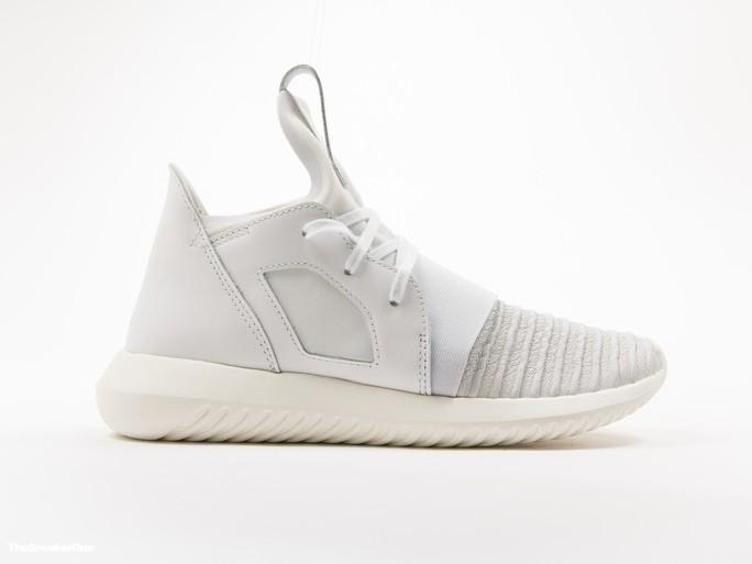 adidas Tubular Defiant Shoes Wmns-S80486-img-1