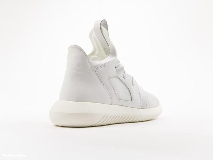 adidas Tubular Defiant Shoes Wmns-S80486-img-4