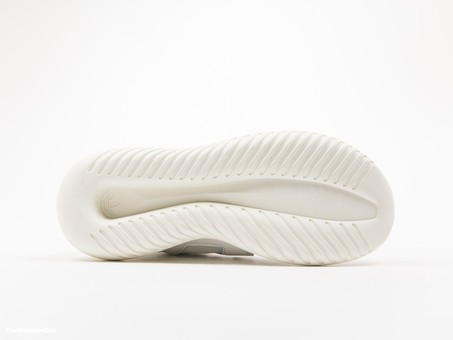 adidas Tubular Defiant Shoes Wmns-S80486-img-5