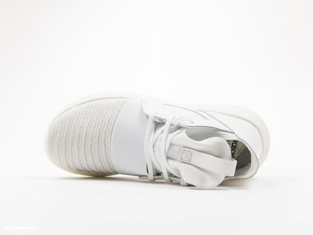 adidas Tubular Defiant Shoes Wmns-S80486-img-6