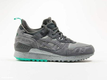 Asics Gel Lyte III MT Grey Teal-HL6G0-1111-img-1