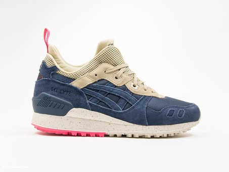 Asics Gel Lyte III MT India Ink-HL6G0-5050-img-1