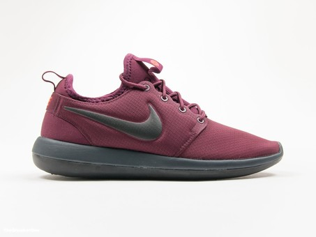 Nike Roshe Two SE Nigh...