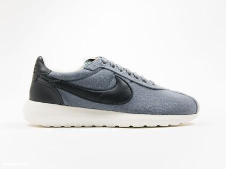 Nike Roshe LD-1000 Cool Grey Black-844266-002-img-1