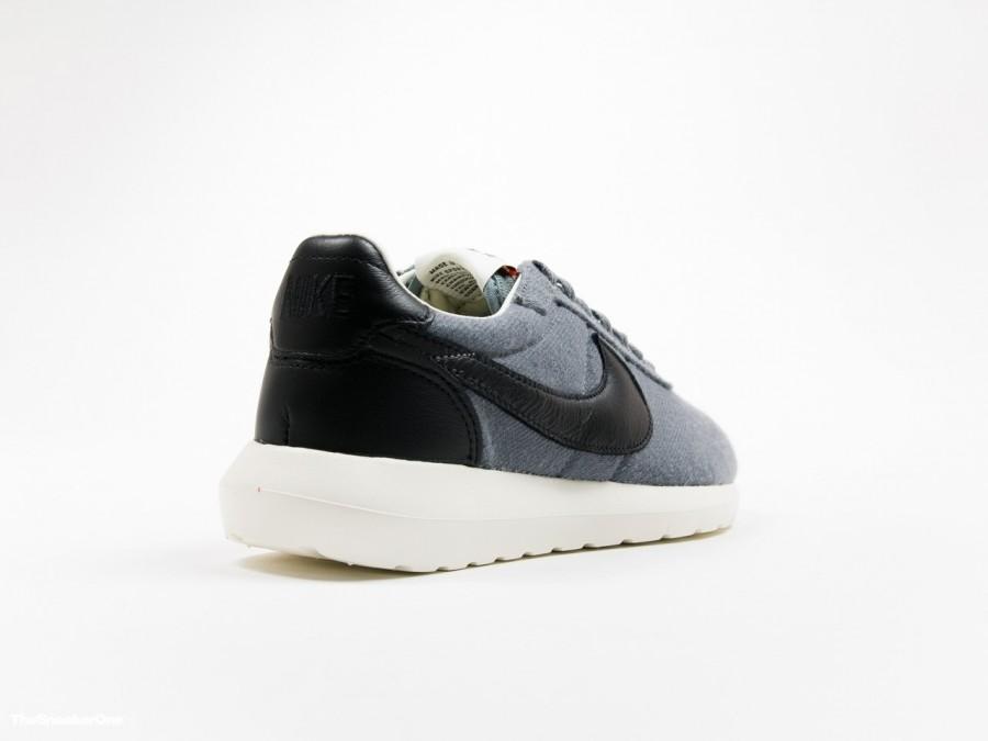 best website 4dbd4 5f759 ... Nike Roshe LD-1000 Cool Grey Black-844266-002-img-4 ...
