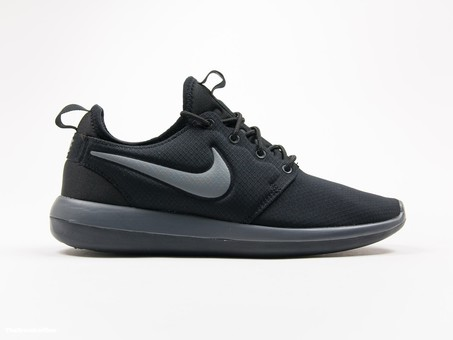 Nike Roshe Two SE Black