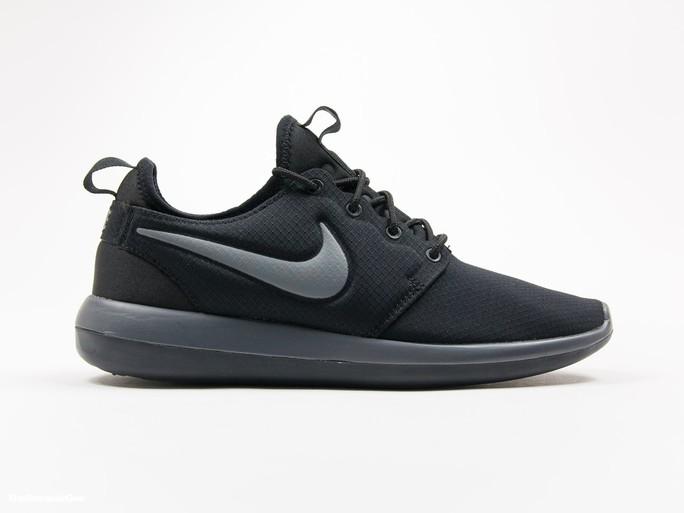 Nike Roshe Two SE Black-859543-001-img-1