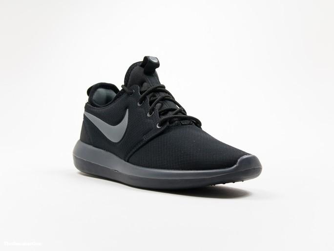 Nike Roshe Two SE Black-859543-001-img-2