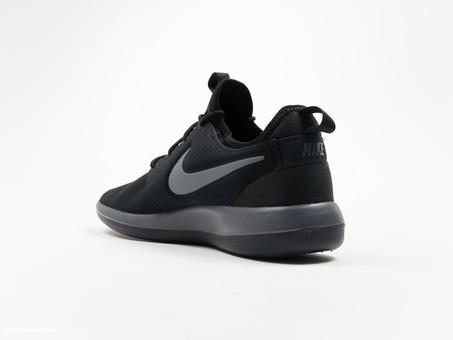 Nike Roshe Two SE Black-859543-001-img-3