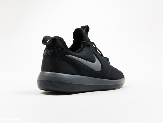 huge selection of 524bd d976d Nike Roshe Two SE Black