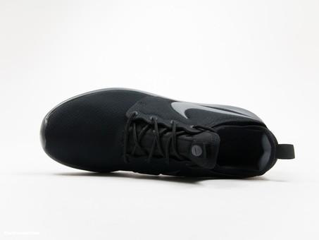 Nike Roshe Two SE Black-859543-001-img-5