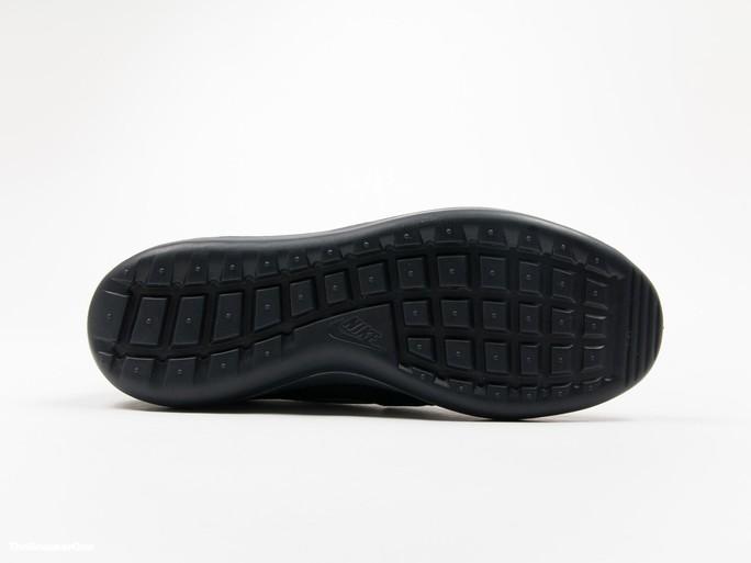 Nike Roshe Two SE Black-859543-001-img-6