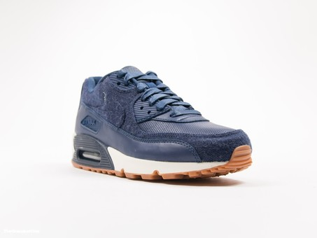 Nike Air Max 90 Premium Midnight-700155-401-img-2