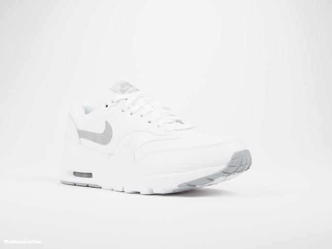 Nike Air Max 1-704993-102-img-1