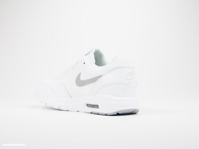 Nike Air Max 1-704993-102-img-3