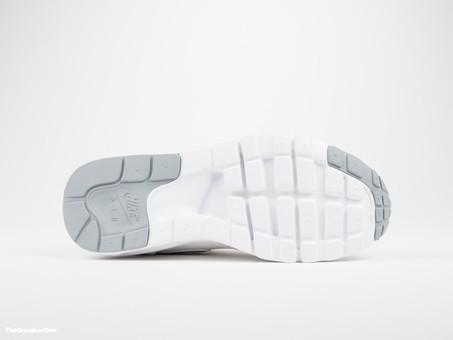 Nike Air Max 1-704993-102-img-4