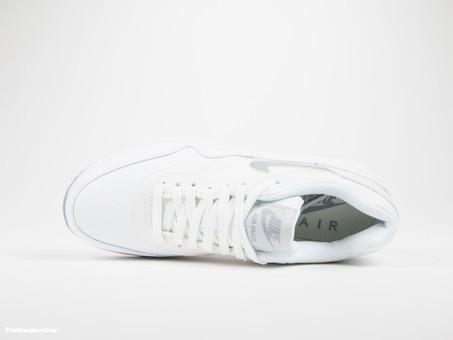 Nike Air Max 1-704993-102-img-5