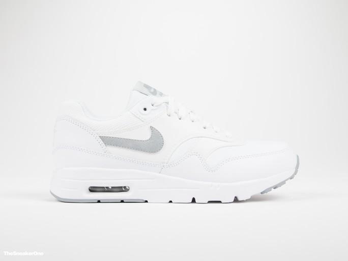 Nike Air Max 1-704993-102-img-6