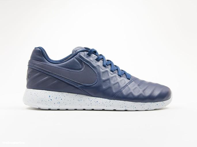 Nike Roshe Tiempo VI Navy-852615-400-img-1