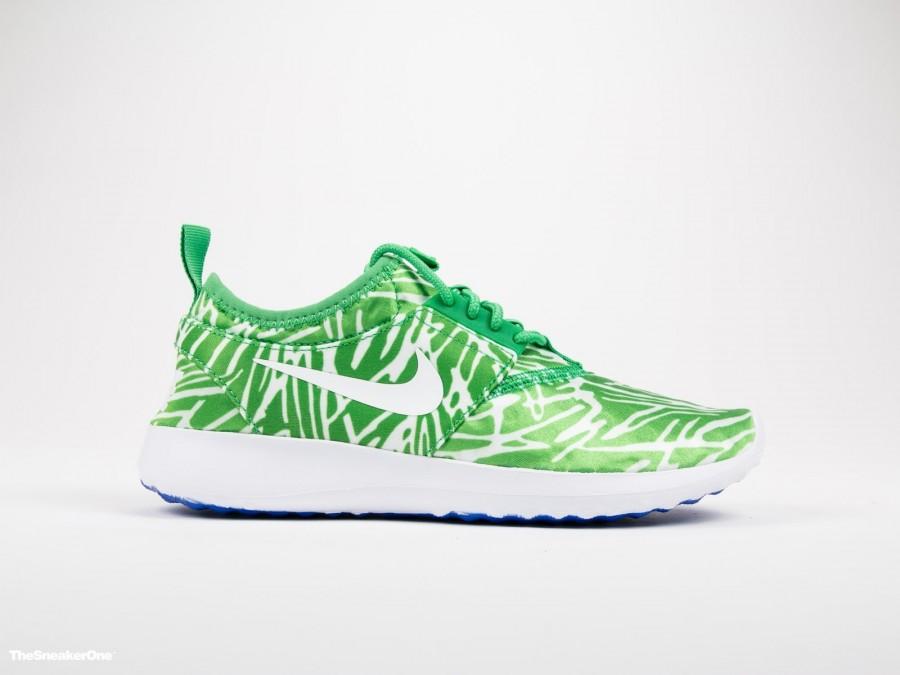 Nike Juvenate Print-749552-300-img-1