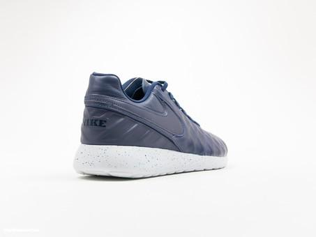 Nike Roshe Tiempo VI Navy-852615-400-img-4