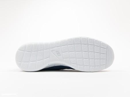 Nike Roshe Tiempo VI Navy-852615-400-img-6