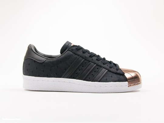 adidas Originals Superstar 80s Metal-S76712-img-1