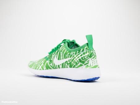 Nike Juvenate Print-749552-300-img-4