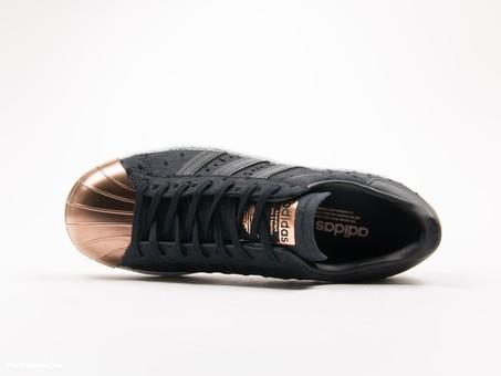 adidas Originals Superstar 80s Metal-S76712-img-5