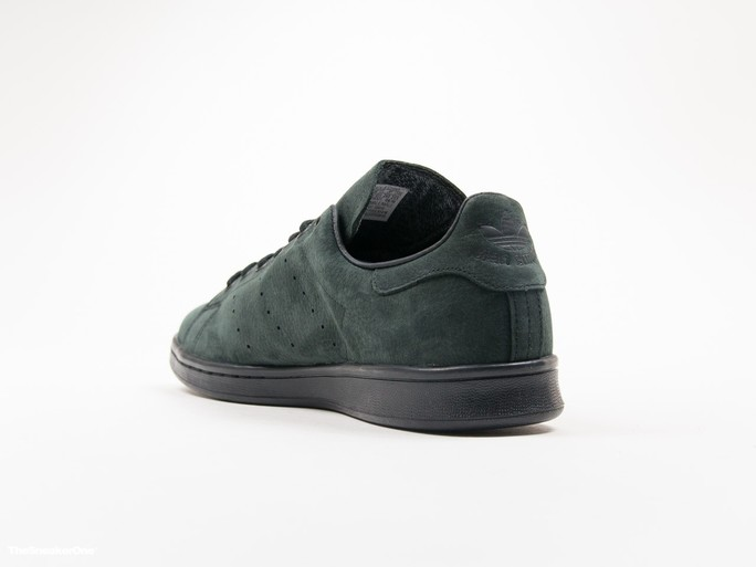 adidas Stan Smith GTX Black Gore-Tex-S80048-img-3