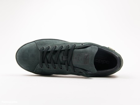 adidas Stan Smith GTX Black Gore-Tex-S80048-img-5