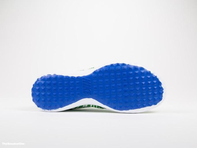 Nike Juvenate Print-749552-300-img-5