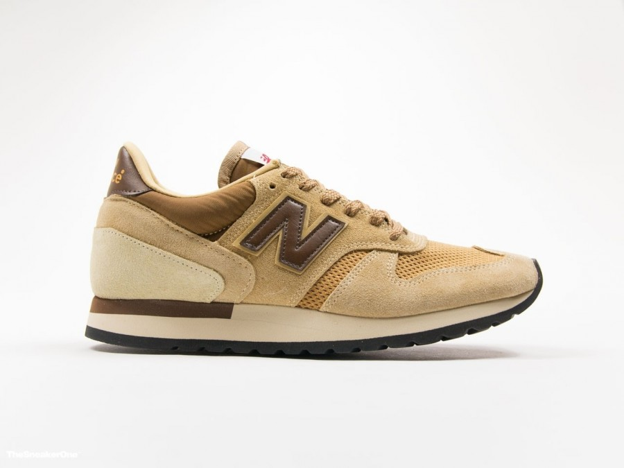 New Balance M770 BBB Made in England-M7700BBB-img-1