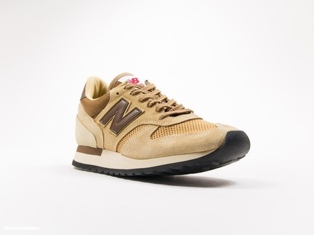 New Balance M770 BBB Made in England-M7700BBB-img-2