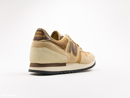 New Balance M770 BBB Made in England-M7700BBB-img-4