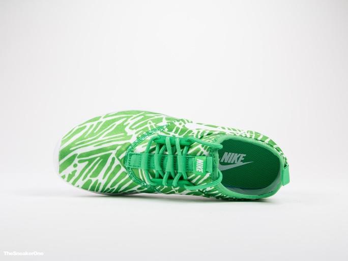 Nike Juvenate Print-749552-300-img-6