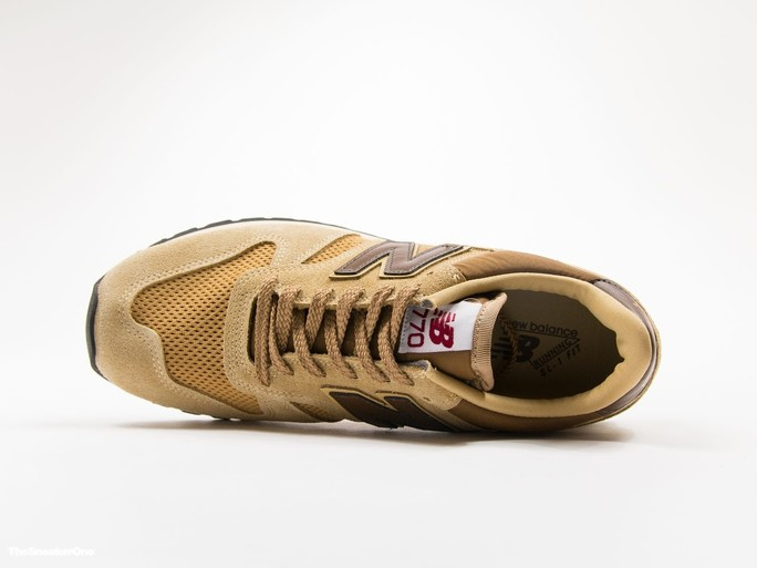 New Balance M770 BBB Made in England-M7700BBB-img-5