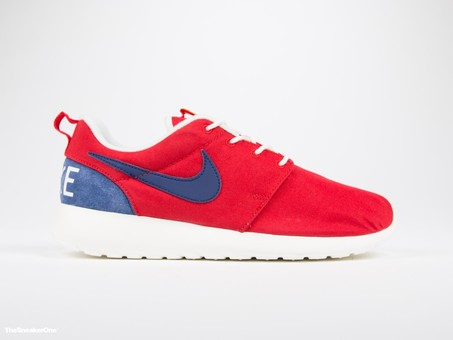 Nike Roshe One Retro-819881-641-img-1