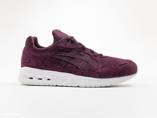 Asics GT Cool Xpress Virtual Space Pack Rioja Red-HL6C2-5252-img-1