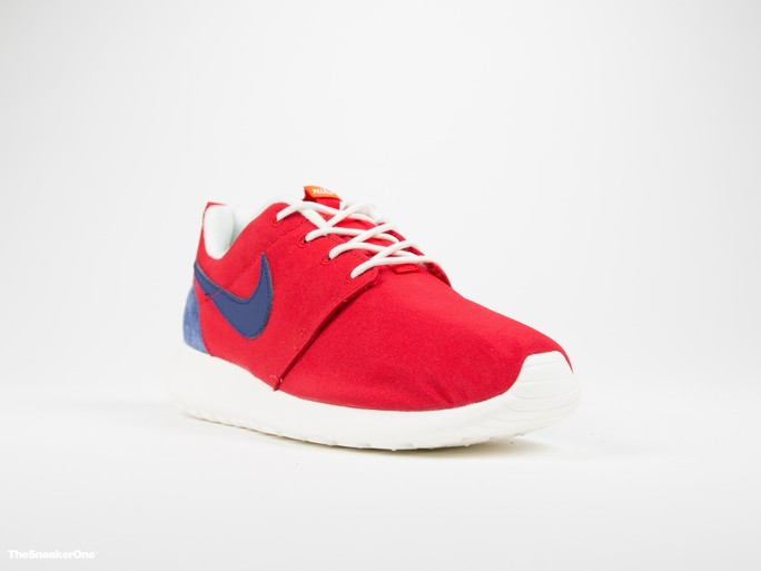 Nike Roshe One Retro-819881-641-img-2